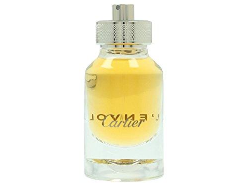 cartier-herren-eau-de-parfum-lenvol-de-cartier-50-ml