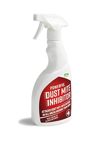 Spray Antiacaro Per Materassi.Anti Mite The Best Amazon Price In Savemoney Es