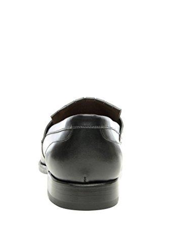 SHOEPASSION.com - N° 182 Noir