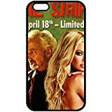 2016 Lovers Gifts iPhone 6 Plus/iPhone 6s Plus Handy Hülle Cover Skin : Premium Zombie Strippers Handy Hülle