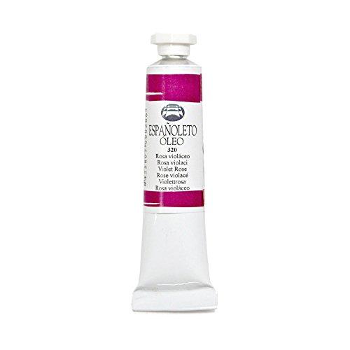lienzos-levante-0110103320-oleo-espanoleto-tubo-de-20-ml-320-color-rosa-violaceo