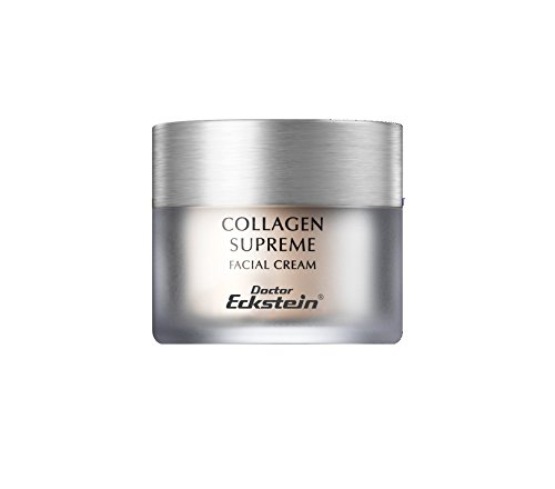 Doctor Eckstein BioKosmetik Collagen Supreme 50ml