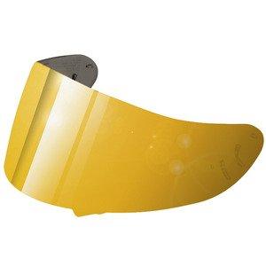 shoei-cw-1-visiere-fur-x-spirit-ii-xr-1100-qwest-tonung-gold-verspiegelt