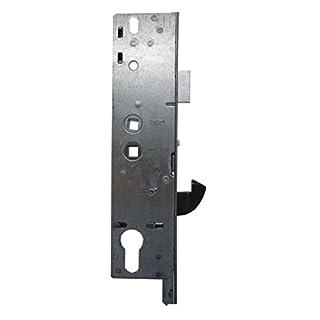 Yale Asgard Upvc Door Lock Case Gear Box 45mm Backset 7025 Or 7035