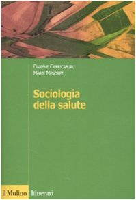 Sociologia della salute
