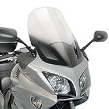 d303st Windschutzscheibe Windschild GIVI Honda CBF 600S 2009