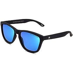 CLANDESTINE Model Blue by David Bisbal - Gafas de Sol Polarizadas Hombre & Mujer
