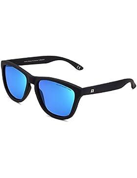 CLANDESTINE Model - Gafas de Sol Polarizadas Hombre & Mujer