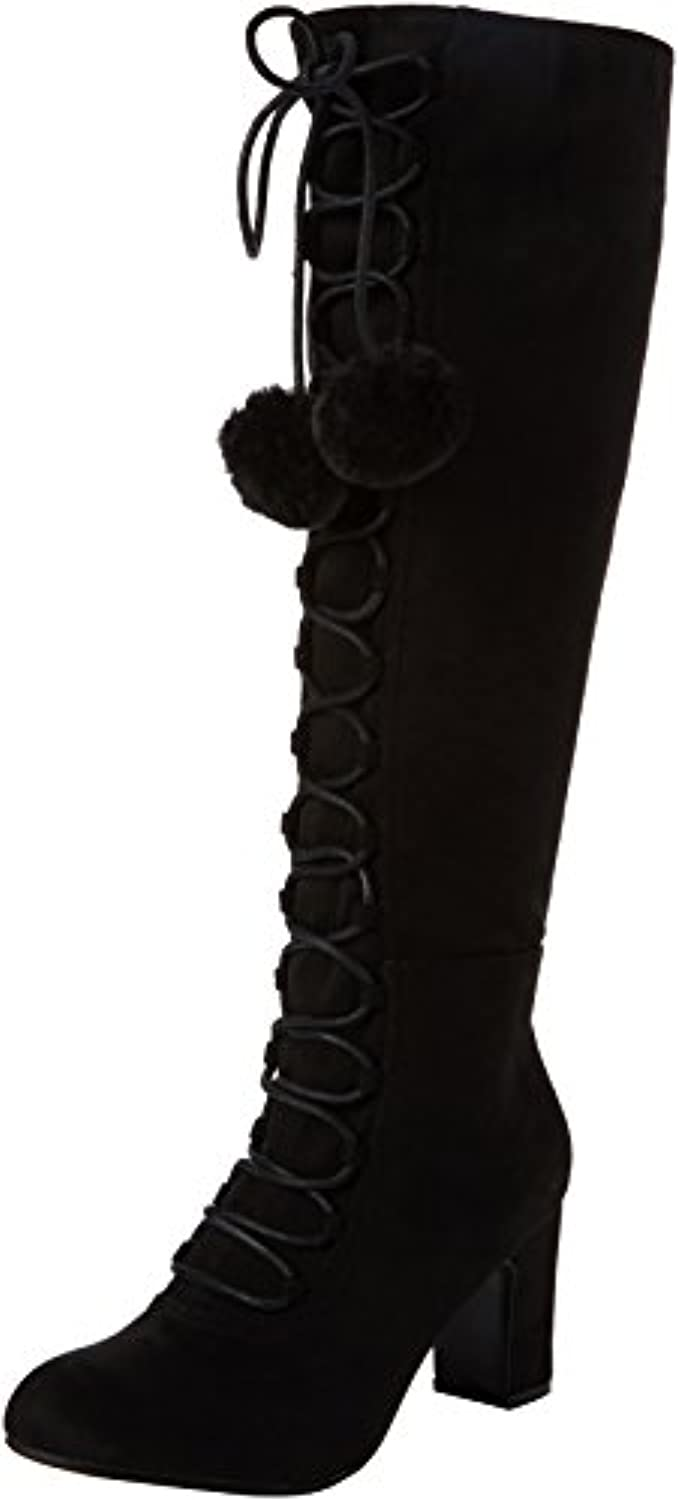 Joe Browns Forever Individual Pom Pom Boots - Botas Mujer