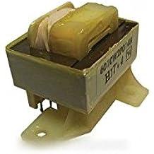 LG–Transformador de alim. 230V 50Hz 12V 170para Micro microondas LG