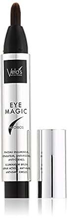 Veld's Eye Magic, Augenfluid, 6,5 ml