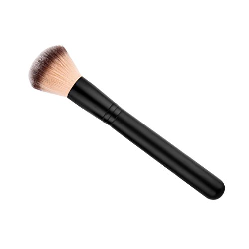 B Baosity Professionelle Make-up Pinsel Foundation Puder Pinsel