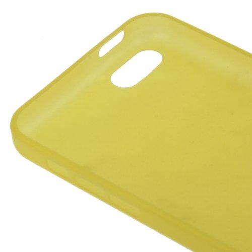 P iPhone de coques pour 5C Variante 36