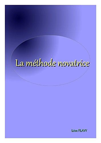 CULTURE GÉNÉRALE MÉTHODE NOVATRICE CONCOURS 2016-2017
