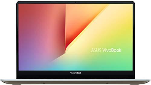 Asus Vivobook S15 S530FN-EJ086T Notebook