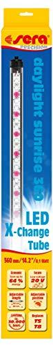 Sera LED-Adapter Daylight