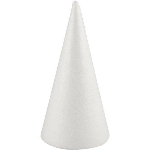 styropor-solid-cone-styrofoam-polystyrene-cone-shape