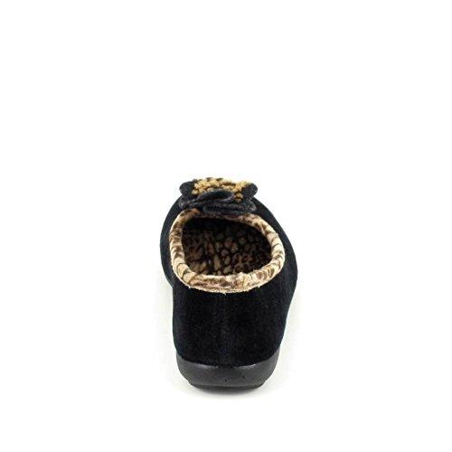 FARGEOT Epernay Noir Noir