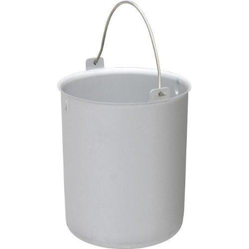 Eisbehälter für Eismaschine Unold 48816 - Bestron DKY15 - Domo DO9030I
