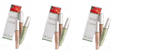 lepo-correction-lifting-effect-3-packs-of-6-ml-green-antioxidant-conceals-imperfections
