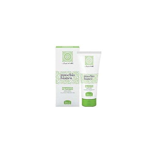 muschio-bianco-shampoodoccia-gel-profumato-200-ml