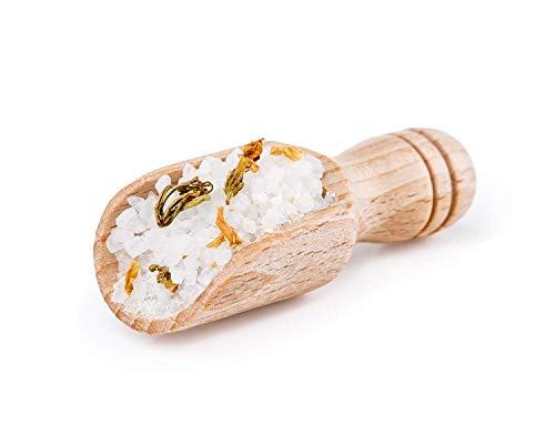 Sali Da Bagno Rilassanti : Clovelly soap sali da bagno pentola risigillabile con