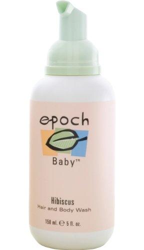 nuskin-epoch-epoch-baby-hibiscus-hair-body-wash-150ml