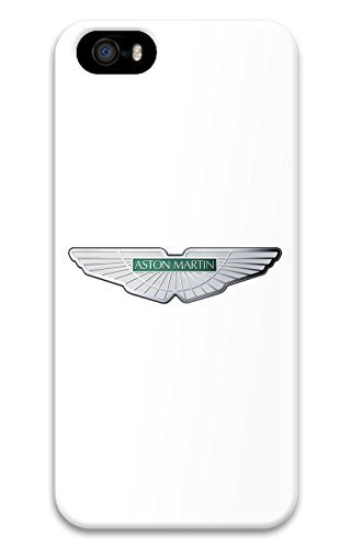 iphone-5s-case-iphone-5s-cases-anti-scratch-hard-back-case-for-iphone-5-5s-with-aston-martin-logo-3d
