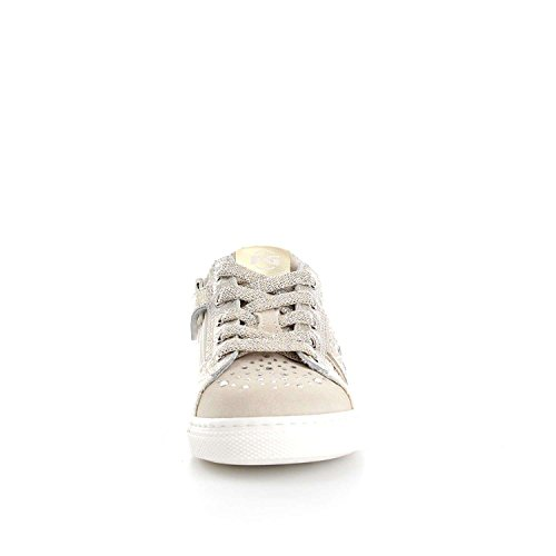 Nero Giardini P732182F Sneaker Kind *