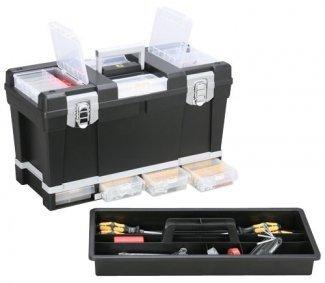 allit-werkzeugkoffer-1-stuck-schwarz-grau-476320