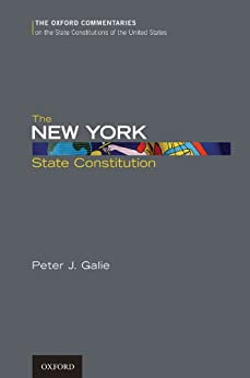 united states constitution and new york Remy, r (1999) united states government: democracy in action new york, ny: glencoe/ mcgraw hill 48-57 chapter 2: origins of.