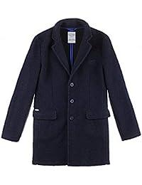 2aa19778cecd6 Amazon.it  Fred Mello - Giacche e cappotti   Uomo  Abbigliamento