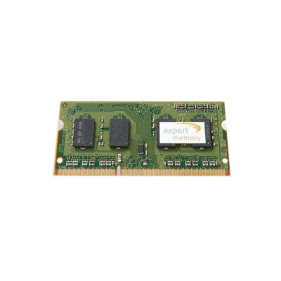 1GB Apple Mac Mini Core 2 Duo 2.4 (Mid 2010) RAM Speicher - 2010 Für Mac Speicher Mini Mid
