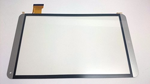 ORIGINALE MEDIACOM TOUCH PANEL VETRO modello M-SP10I2HL