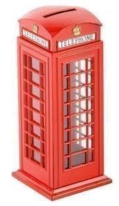 salvadanaio-cabina-telefonica-londinese-rossa