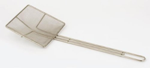 Royal Industries ROY SKIM 56 5 Stainless Steel Fine Mesh Skimmer by Royal Industries Fine Mesh Skimmer