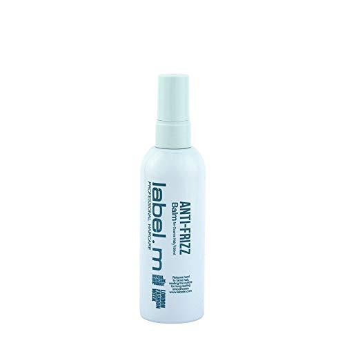 label.m Anti-Frizz Balm 150ml