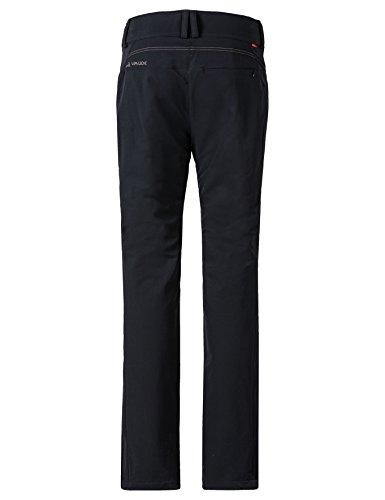 VAUDE Damen Hose Altiplano Pants black