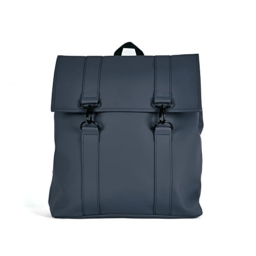 rains-msn-backpack-blue