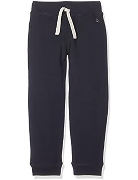 Petit Bateau Loano, Pantalones para Niñas