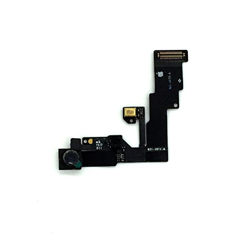 brand-new-replacement-proximity-sensor-light-motion-flex-cable-with-front-face-camera-for-iphone-6-i