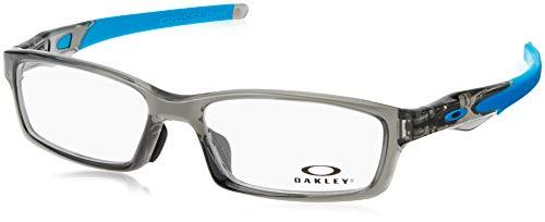 OAKLEY OX8118 - 811806 CROSSLINK A Eyeglasses 56mm