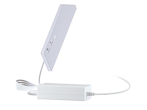 nanoleaf Light Panels Ersatzteil - EU-Netzteil & Controller [Controller steuert bis zu 30 Panele] - NC04-0004 -
