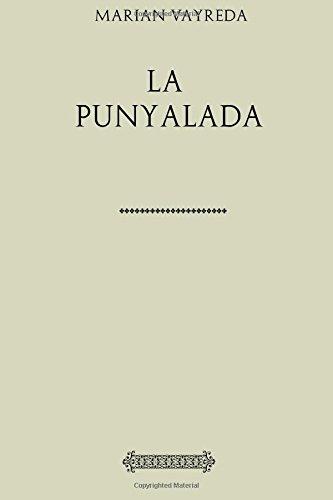 La punyalada por Marian Vayreda