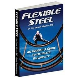 Flexible Steel - An insiders guide to ultimate flexibility