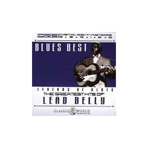 Blues Best