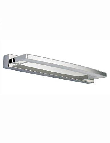 lampara-del-espejo-del-bano-8w-led-de-acero-inoxidable-cromo-anti-niebla-luz-de-la-mesa-de-preparaci