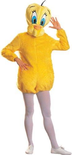- Sylvester Und Tweety Vogel Kostüme