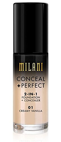 milani-conceal-perfect-2-in-1-foundation-concealer-creamy-vanilla