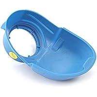 Noradtjcca Tragbare gr/ö/ße Hause Haushalt k/üche Mini Wasserhahn tap wasserfilter sauberen luftreiniger Filter filterpatrone